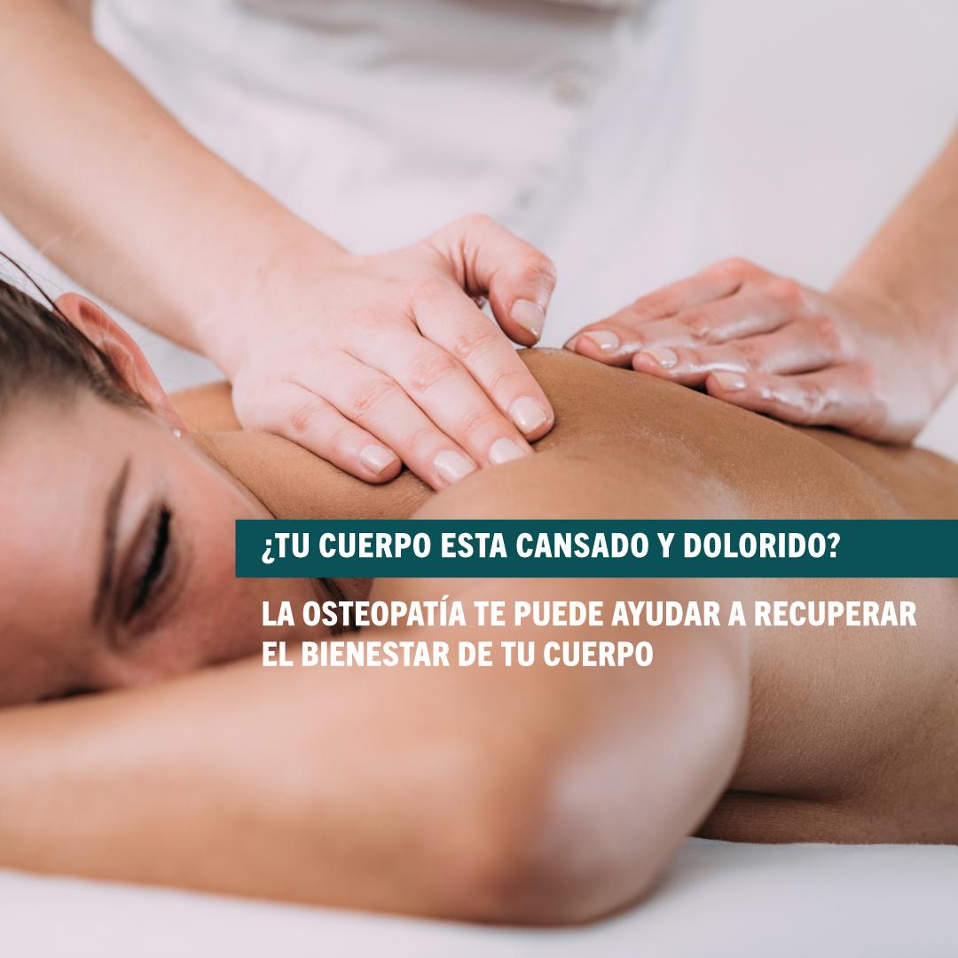 recupera_el_bienestar_de_tu_cuerpo_con_osteopatia